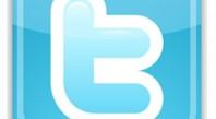 twitter-logo-1.198x109